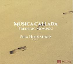 2014_Frederic Mompou Música Callada.jpg
