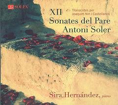 2016_XII Sonates del Pare Antoni Soler.j