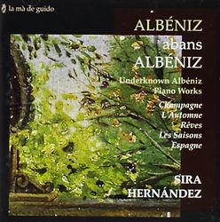 2007_Albéniz abans Albéniz - Underknown
