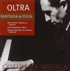 2003_Oltra Fantasía y Fuga.jpg