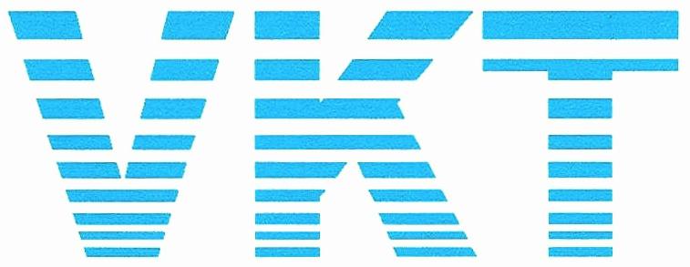 VKT logo.jpg