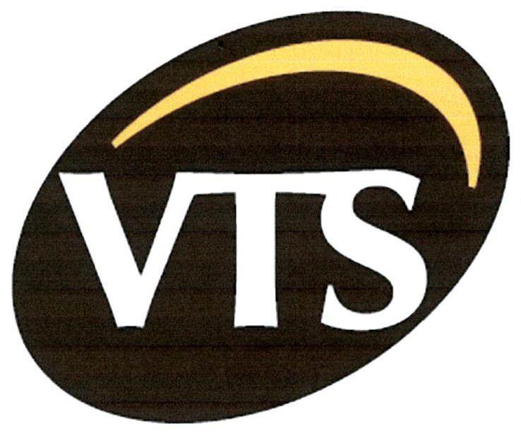 VTS logo 2.jpg
