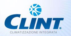 clint-logo.jpg