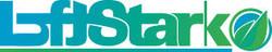 LufrStark logo.jpg
