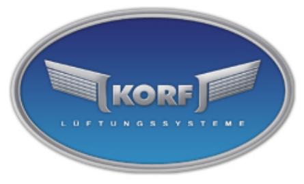 korf logo 2.png