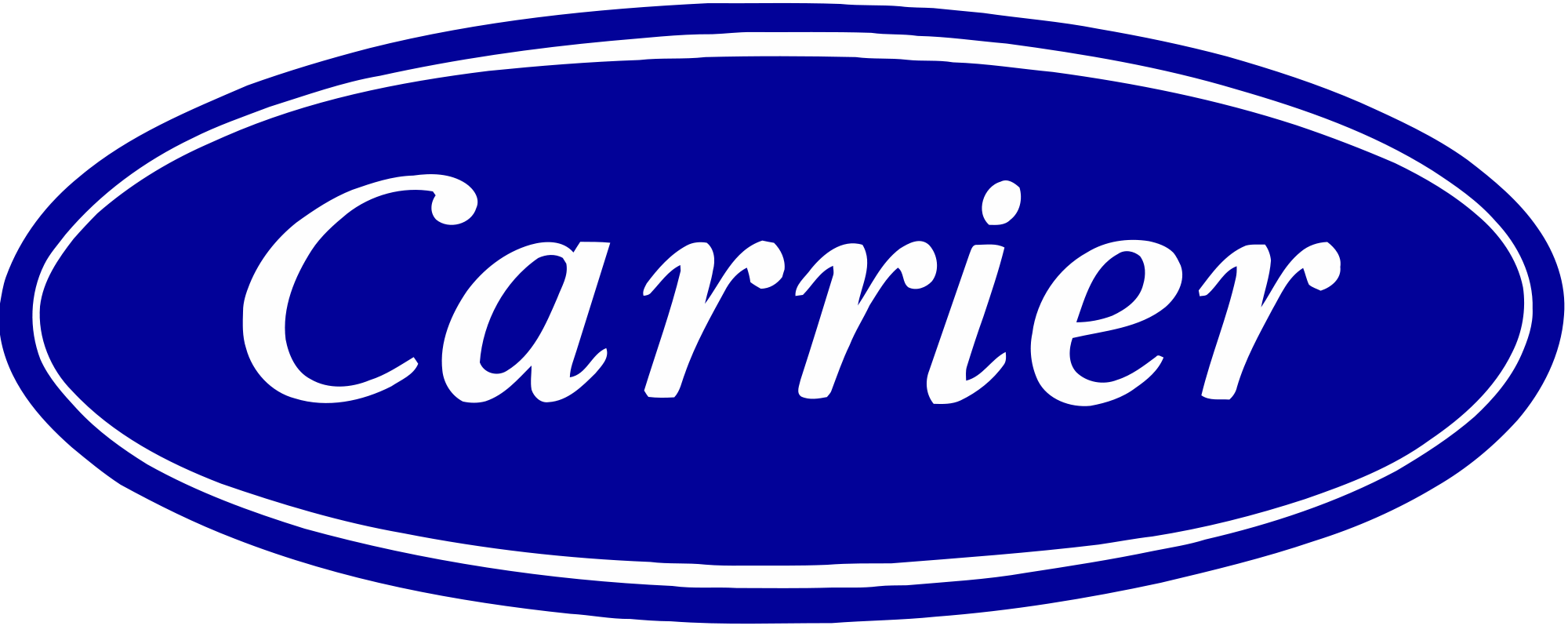 carrier2.png