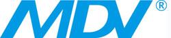 mdv_logo_new.jpg