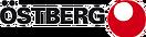 ostberg logo.png
