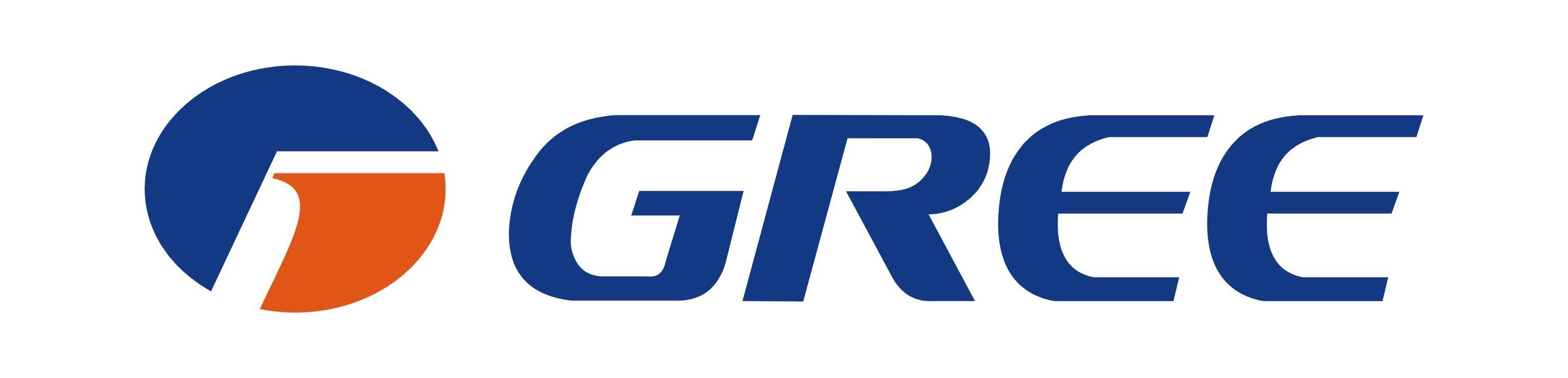 gree logo.jpg
