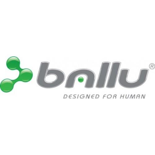 balu logo.jpg