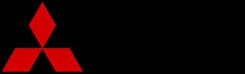 794px-Mitsubishi_Electric_logo_svg.png