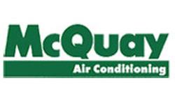 mcquay logo.jpg