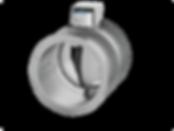 Противопожарный клапан