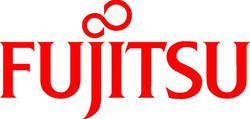 Fujitsu logo.jpg