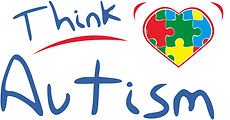 Think_Autism_Logo_HighRes_CMYK.jpg