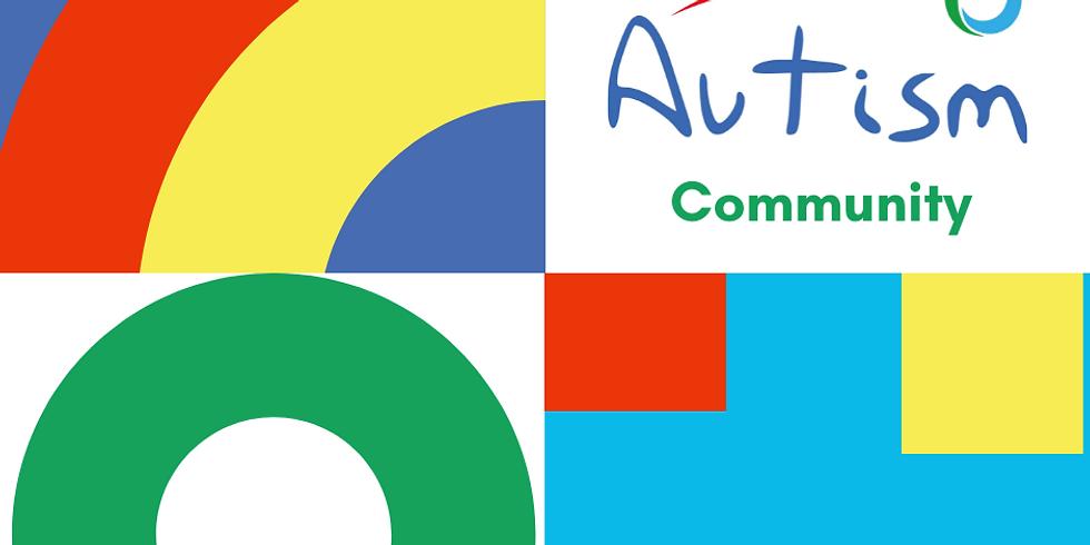 Think Autism Community