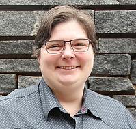 Amanda Duffus.JPG