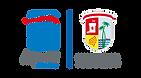 logos indeportes gob web-02.png