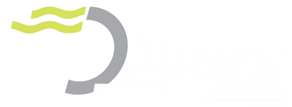3RPBW-02.png