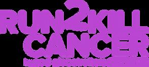 Logotipo_Fundación_Run2killcancer.png