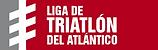 LOGO LIGA DE TRIATLON.png
