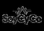 SoyCyco.png