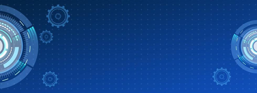 pngtree-blue-business-tech-gear-banner-b