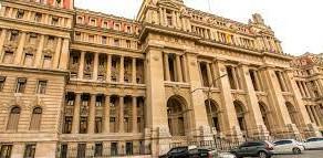 Breves aportes sobre la reforma judicial