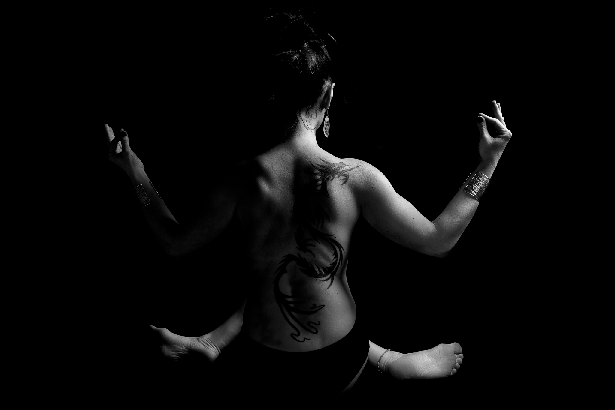 sesja_yoga_bez_logo-6