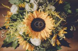 Przygotowania-ślub-06