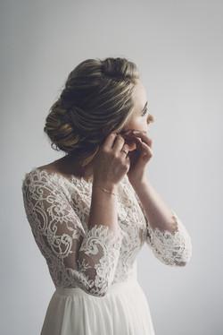 Przygotowania ślubne panny młodejotowania-ślub-13