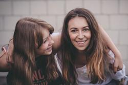 Kasia&Ola_web-15