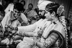 Raja&Keerthana_fb-274