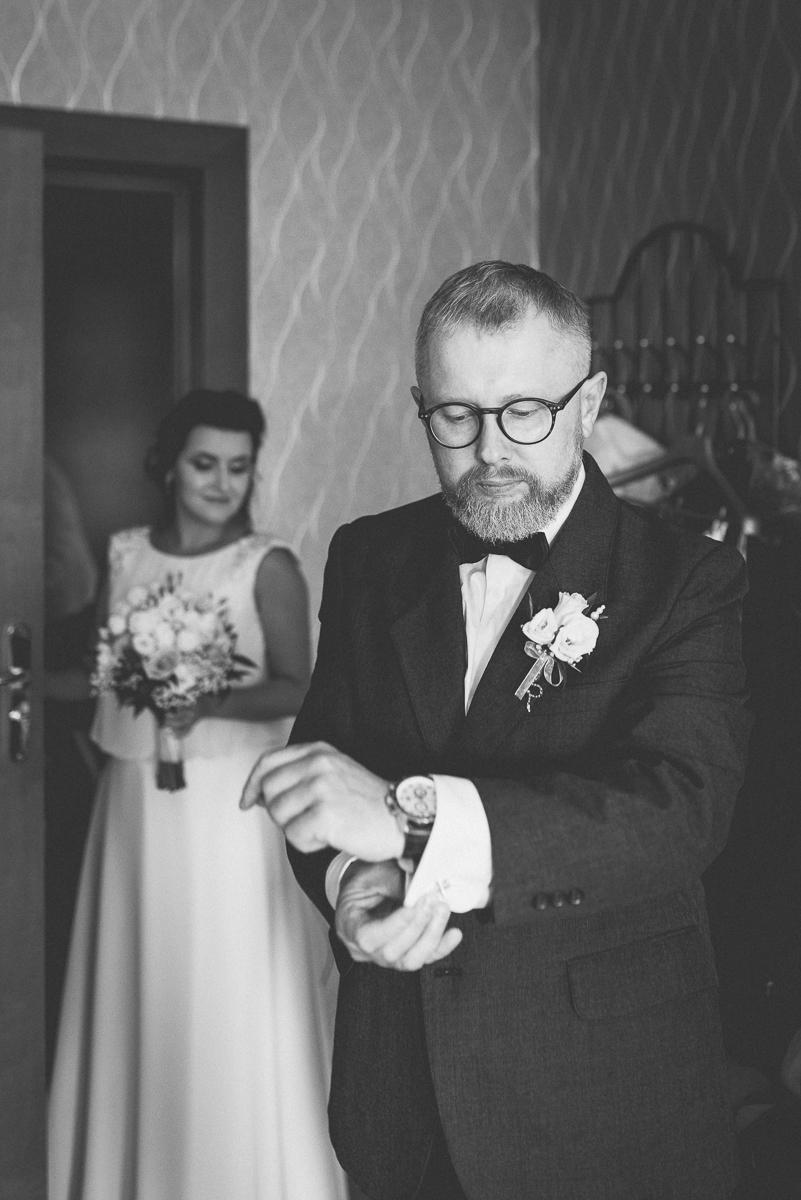 Przygotowania-ślub-31