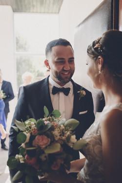 Przygotowania-ślub-20