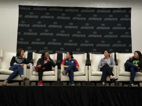 An Open Letter to the Women's Rugby Community from USA Rugby Leadership