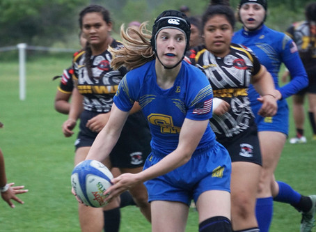 Wisconsin Girls Rugby: How We Got Here