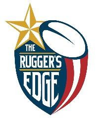 Rugger's Edge Logo