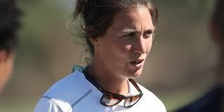 WRCRA Web Series: Emilie Bydwell