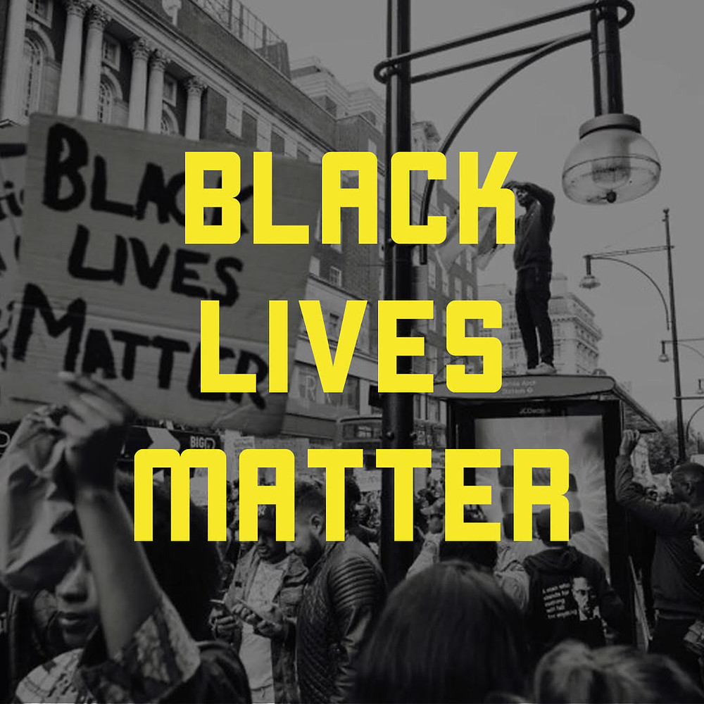 https://blacklivesmatter.com/