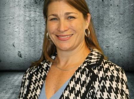 USA Rugby Board Candidate: Carly Harrington