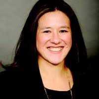 USA Rugby Board Candidate: Julie Lau