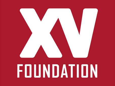 USWRF Welcomes XV Foundation into Fundraising Portfolio