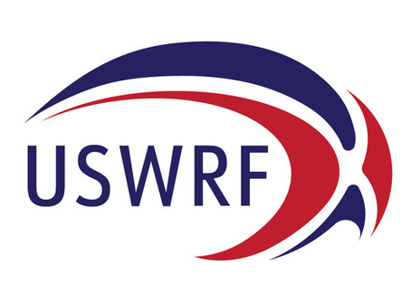 A Statement to the Rugby Community: USAR Board Nominations