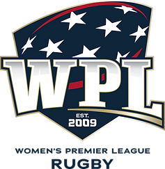 Women's Premier League