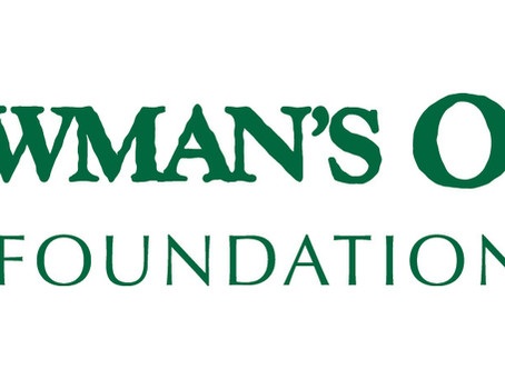 USWRF Receives $9,000 Grant From Newman's Own Foundation