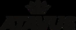 atavus_logo_black.png