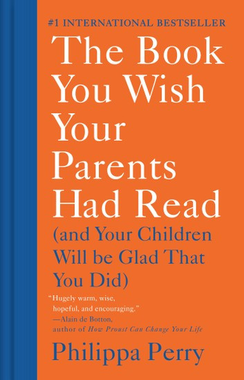 the-book-you-wish-your-parents-had-read.