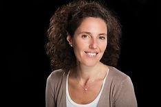 Muriel Bauer, psychotherapist in English & French