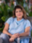 Shruti Jain - Psychotherapist in English & Hindi